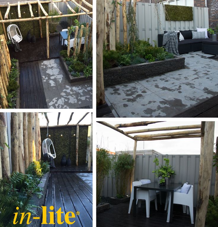 50 best images about in lite in eigen huis tuin on for Opklapbed eigen huis en tuin