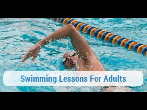 Learn to Swim Program | Experience Southlake - Official ...