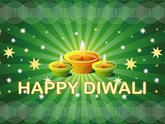 Download Free 2015 Happy Diwali Greeting Cards And Images - http://www.happydiwali2u.com/download-free-2015-happy-diwali-greeting-cards-and-images/