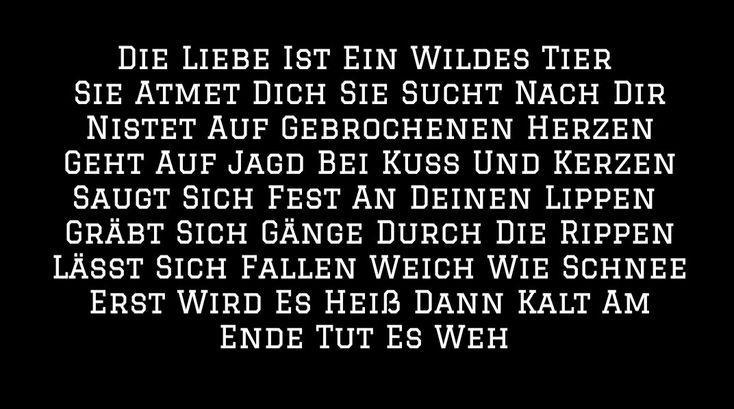 #Rammstein #Amour #Lyrics #Quotes #HeavyMetal #Music #Band