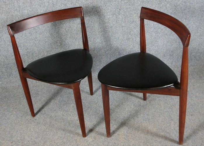 Three Legged Dining Chairs   Design Addict Forum