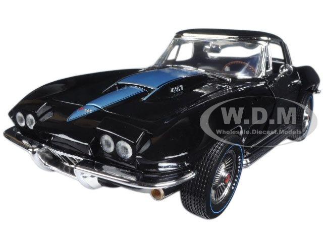 diecastmodelswholesale - 1967 Chevrolet Corvette 427 Tuxedo Black (MCACN) Limited Edition to 1002pcs 1/18 Diecast Model Car by Autoworld, $52.99 (https://www.diecastmodelswholesale.com/1967-chevrolet-corvette-427-tuxedo-black-mcacn-limited-edition-to-1002pcs-1-18-diecast-model-car-by-autoworld/)