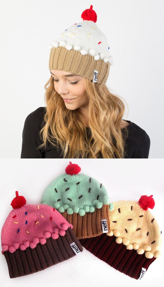 For the sweetheart: | Community Post: 15 Insanely Cool Gifts No Sane Person Can Refuse