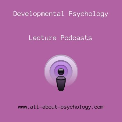 Click on image or see following link for details of this and other excellent free developmental psychology resources. http://www.all-about-psychology.com/developmental-psychology.html #DevelopmentalPsychology #psychology