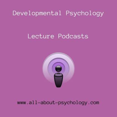 Psychology Prep for Unit 4 Flashcards | Quizlet