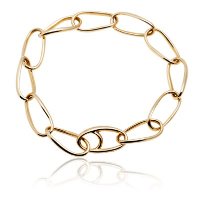 ole Lynggaard bracelet, on my wishlist ;)
