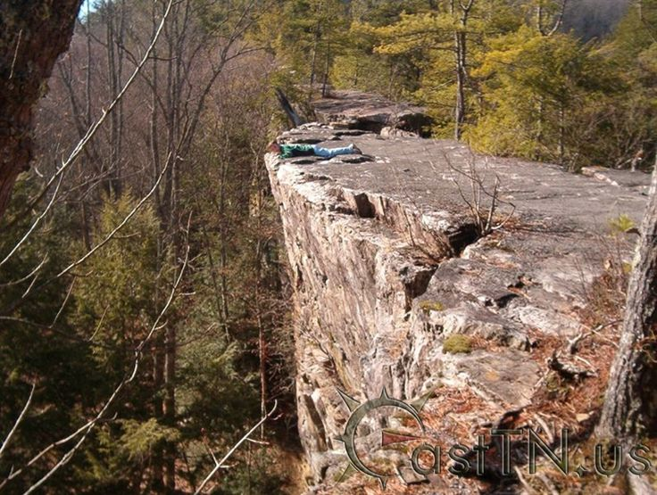 Backbone Rock | East Tennessee Attractions, Hiking, Outdoor Recreation | Northeast Tennessee | Tri-Cities | Johnson City | Bristol | Kingsport | Elizabethton | Jonesborough | Greeneville | Washington | Sullivan | Carter | Greene