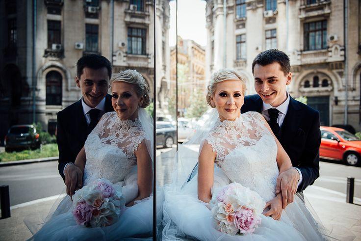 fotografie_nunta_bucuresti_dumitrescuphoto019