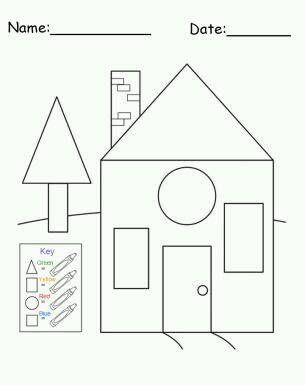 Pin uživatele Pavla Mar na nástěnce domy, město