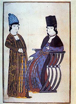 Haseki Sultane