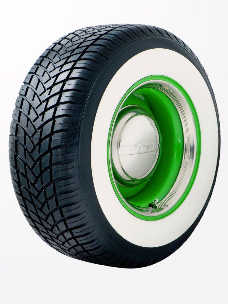 faq diamond back classic white wall tires vintage tires redline u0026 redline radial