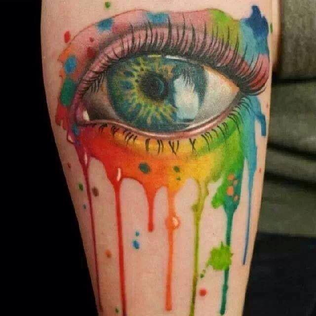 65 best tattoos images on pinterest tattoo ideas tattoo designs and craft. Black Bedroom Furniture Sets. Home Design Ideas