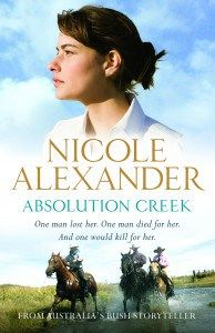 absolution-cover-2-194×300 Nicole Alexander