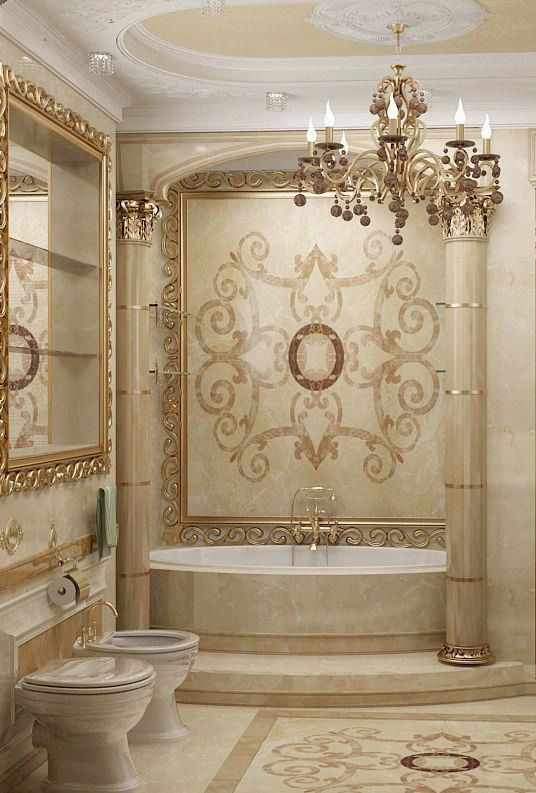 Architecture Luxury Interiors #moderndesign #interiordesign #bathroomdesign luxury homes, modern interior design, interior design inspiration . Visit www.memoir.pt