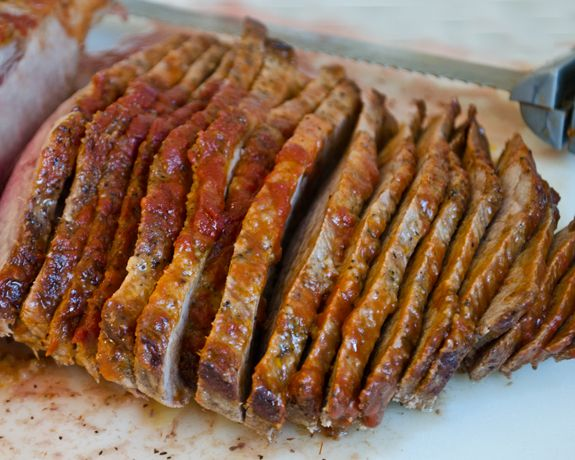 1000+ images about Beef on Pinterest | Steak marinades, Onions and ...