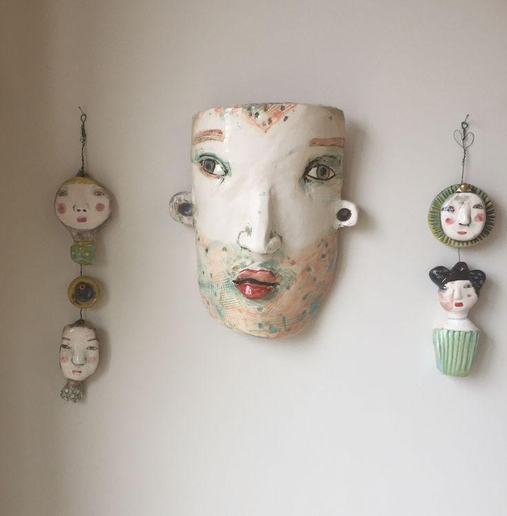 ceramics by hayley hamilton