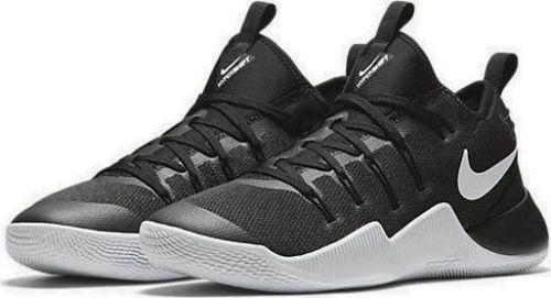 d67dcda1bce9 Nike Hypershift Mens Basketball Shoes 11.5 Black White 844369 020  Nike   BasketballShoes
