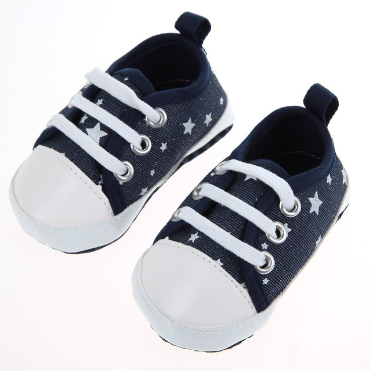 Cheap shoe socks for baby, Buy Quality shoes sandels directly from China canvas shoes womens Suppliers: Toy Phone Kids Phone Learning Study Musical Sound Educational Baby Toys Phone Cell Phone for ChildrenUSD 4.80/piece2017