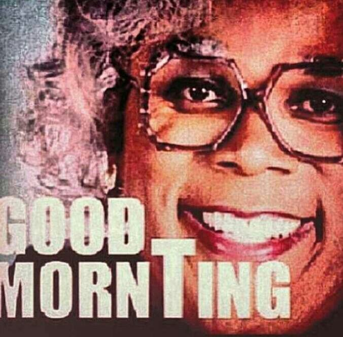 ... Funny Stuff, Tyler Perry, Funny Quotes, Favourite Goodnight, Fav Ppl