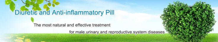 New Solution Diuretic and Anti-inflammatory Pill Treats Chronic Epididymitis More Efficiently Than Conventional Treatments