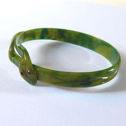 228 best Bakelite Jewellery images on Pinterest Plastic jewelry