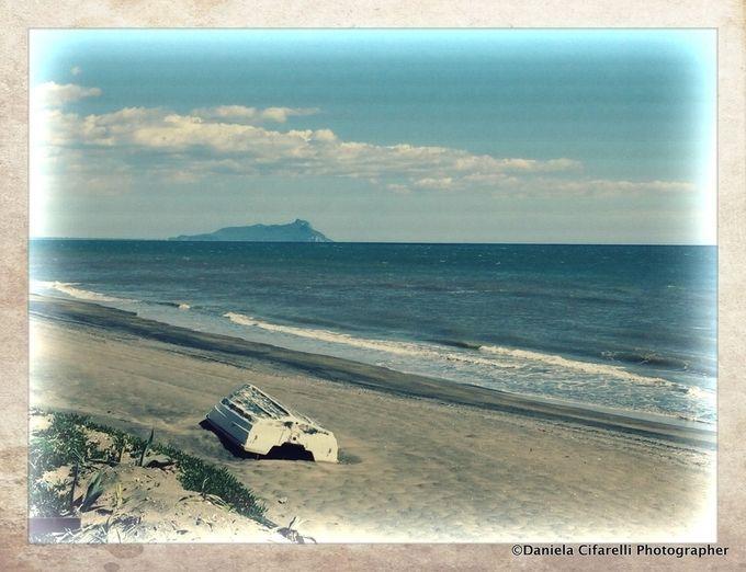 "Photo ""SanFeliceCirceoNationalPark-Latina-Latium-Italy"" by danielacifarelli"