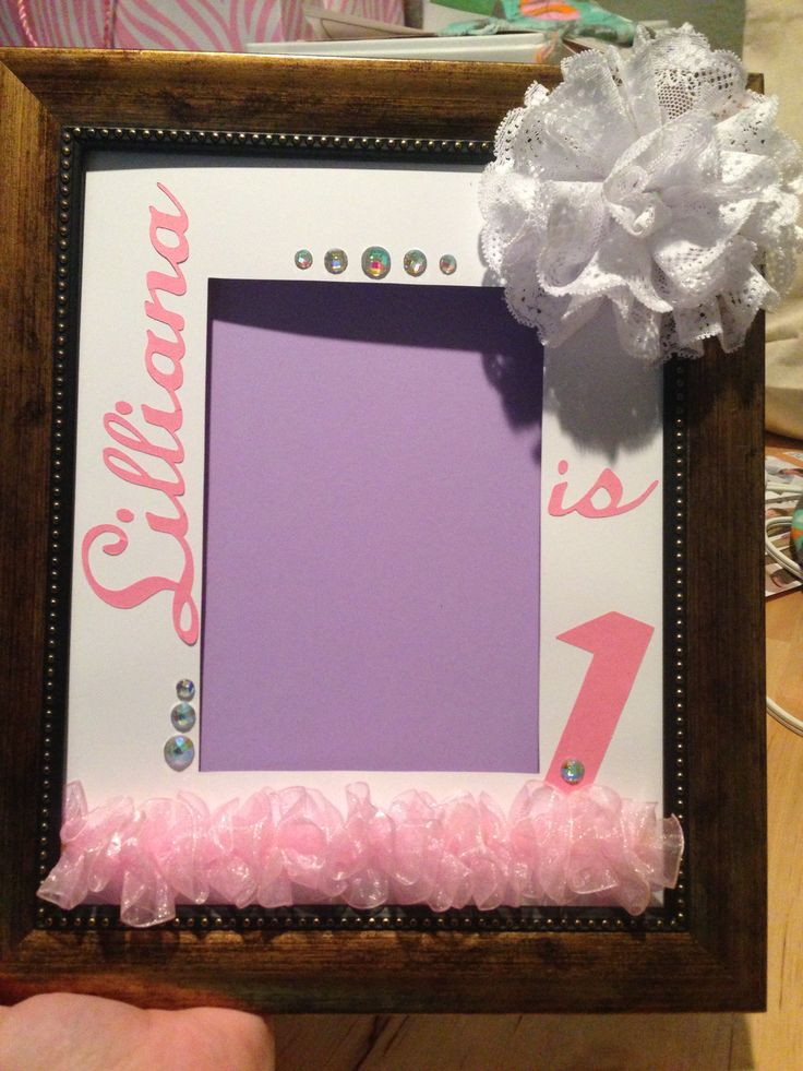 43 best Alisons first birthday ideas images on Pinterest ...