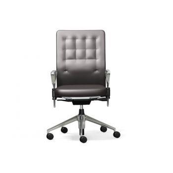 Bürostuhl designklassiker  142 best Designklassiker images on Pinterest | Sofas, Couch and Diesel