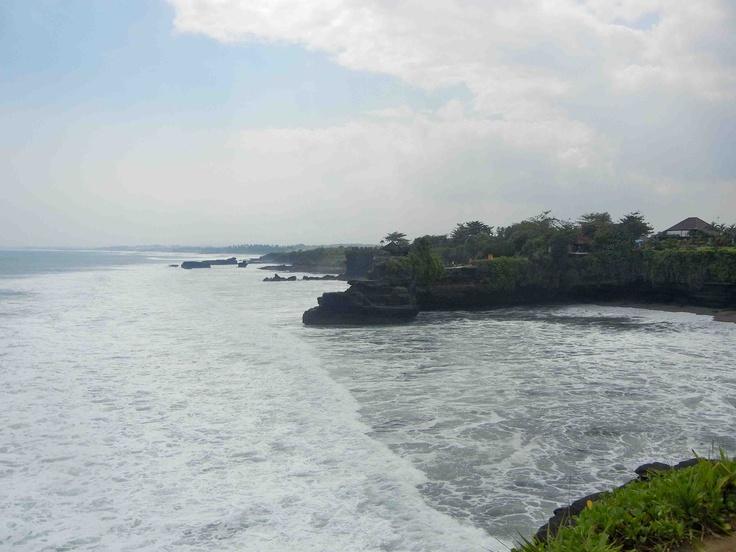 Bali, INDONESIA - 08.11  #bali #indonesia #myphoto #bali #bali