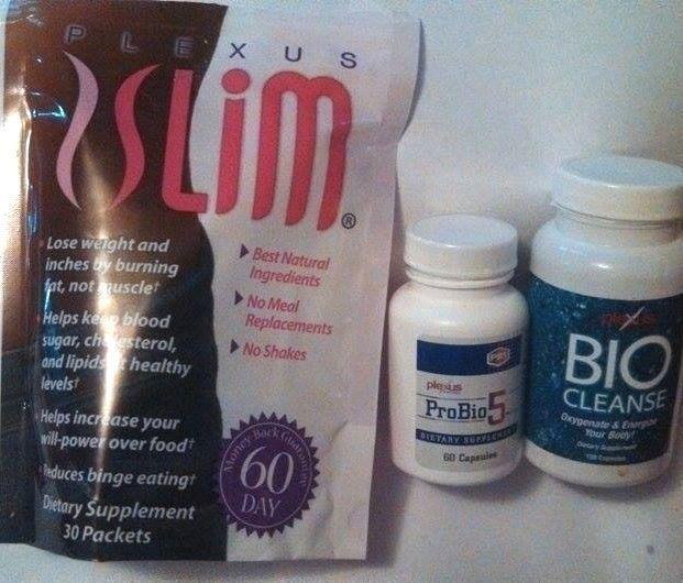 Plexus Slim PLEXUS SLIM TRIPLEX COMBO  Slim, Pro-bio 5 Biocleanse,  NEW SEALED Free Shipping | Plexus    PLEXUS SLIM TRIPLEX COMBO  Slim, Pro-bio 5 Biocleanse,  NEW SEALED Free Shipping  Price : 131.99  Ends on : 2016-02-24 07:29:08[/... http://plexusblog.com/plexus-slim-triplex-combo-slim-pro-bio-5-biocleanse-new-sealed-free-shipping-plexus-2/
