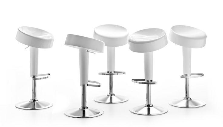 Max Design Sugar Free Furniture