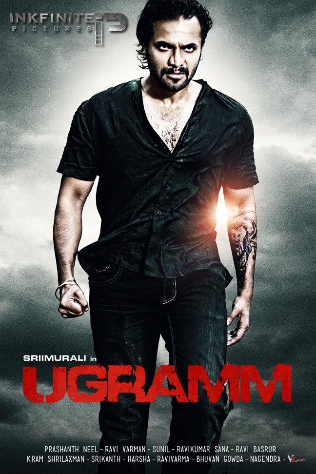 Ugramm 2014 Kannada In Hd Einthusan Ugramm In 2020 Full Movies Online Free Full Movies Kannada Movies Download