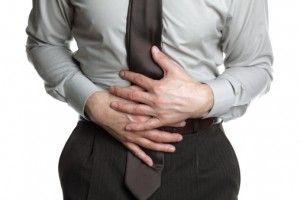 En verano aumentan los casos de intoxicación alimentaria. Lee nuestro blog y aprende a minimizar el riesgo.