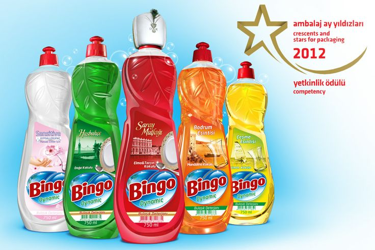 """Design alternatives which can differentiate on the shelf and convey """"natural and local"""" message of umbrella brand to consumers were prepared. #packaging #bottle #design #label #awarded"""