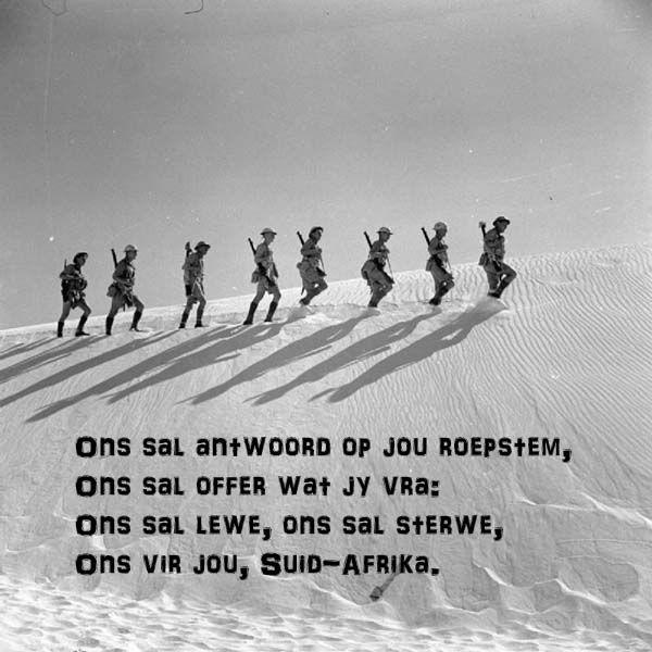 warrior ethos essay allbestessayscom essay on army warrior ethos