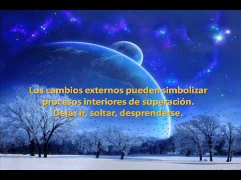 Paulo Coelho - Cerrando circulos   -con audio-