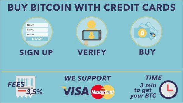 top vanzatori bitcoin