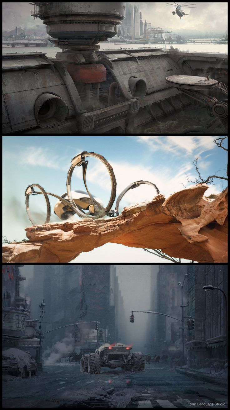 Check out concept designs, matte paintings and illustrations by Form Language Studio! http://goo.gl/clslSH pic.twitter.com/qTqZzMNTwU