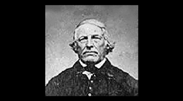 7-9-1813: Asal-usul Amerika Serikat Jadi 'Negeri Paman Sam' - Yahoo News Indonesia