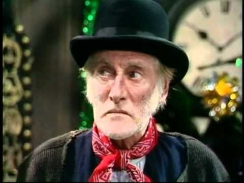 steptoe and son a perfect christmas youtube kids
