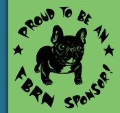 FBRN's mission is to rescue, rehabilitate and re-home French Bulldogs in need from commercial breeding kennels, import brokers, public shelters, private rescue groups, owners or Good Samaritans.