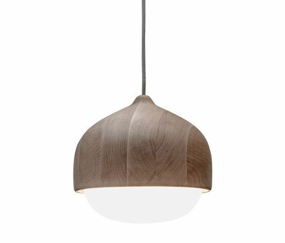 General lighting | Suspended lights | Terho Lamp | Mater | Maija. Check it out on Architonic
