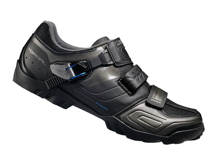 55 Best Wide Cycling Shoes Images On Pinterest Burn Calories