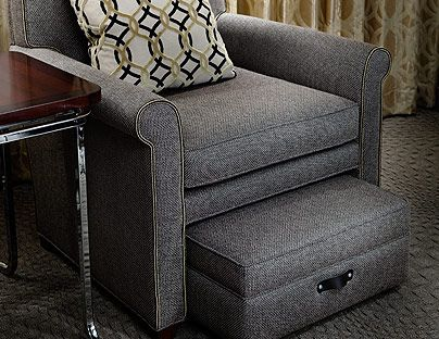 43 Best Couches And Chairs Images On Pinterest Accent