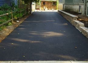 Prix d'une allée carrossable : http://www.travauxbricolage.fr/travaux-exterieurs/jardin-paysagisme/prix-allee-carrossable/