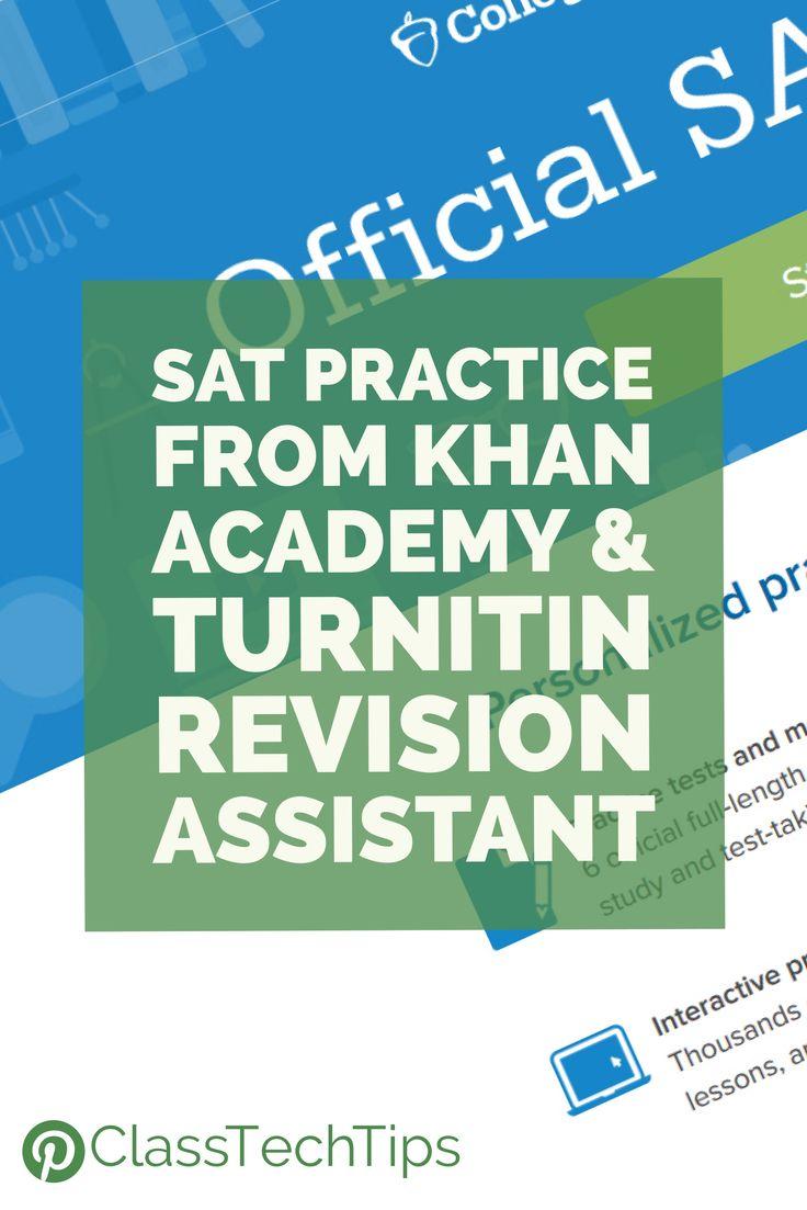 practice essays for sat