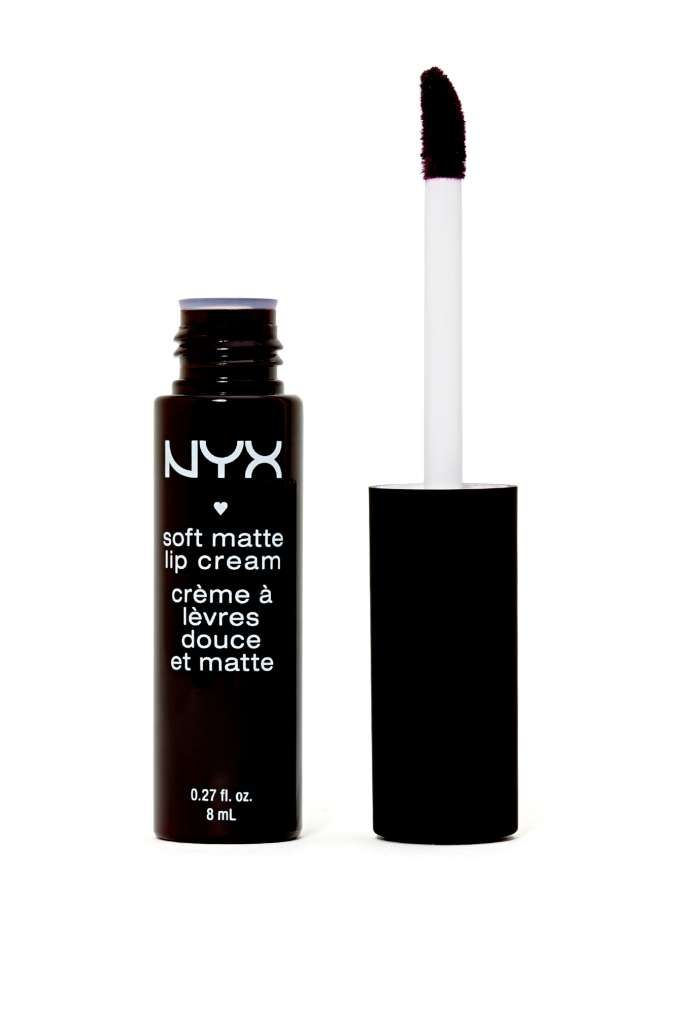 Nyx Lip Lingerie Makes A Great Dupe For The Kylie Jenner: 20 Best Images About NYX Matte Lip Cream On Pinterest