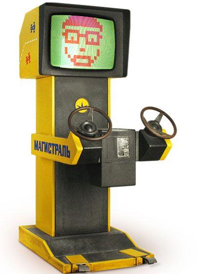Советские игровые автоматы sis отзывы о игре в онлайн казино