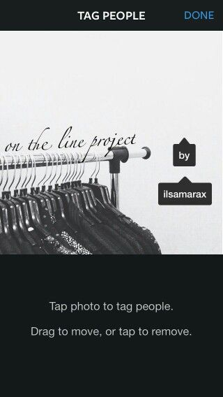 Ilmaa's project #blackandwhite#onlineshopping