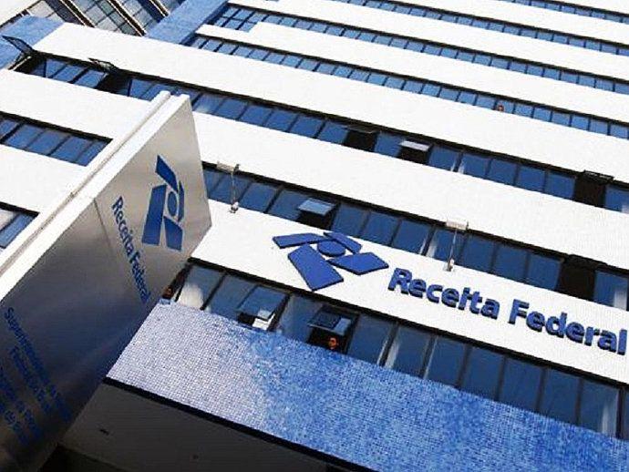 Receita define regras para novos parcelamentos de débitos. Prazos e procedimentos são para contribuintes que aderiram ao Refis de 2014